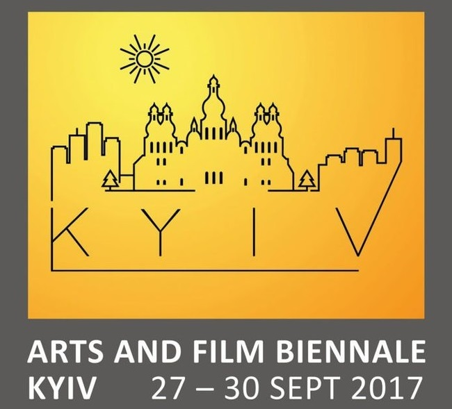 Art and Film Biennale